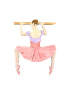 at-the-barre