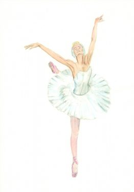 swanlake-cpencils